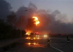 قبل الهجوم على مركز للشرطة.. هجمات إرهابية شهدتها إسبانيا