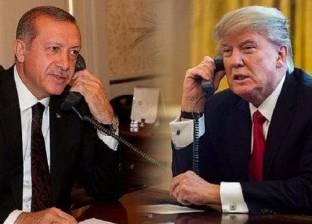 ماذا يعني إلغاء أمريكا للمعاملة التجارية التفضيلية لتركيا؟