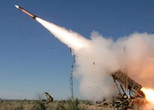 عاجل.. الحوثيون يطلقون صاروخا بالستي على معسكر سعودي قبالة نجران