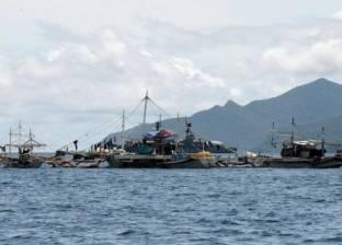 الفلبين تحث الصين على احترام الاتفاقيات الدولية