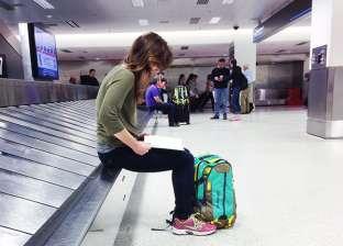 تعرف على أسباب فقد حقائبك في المطار وكيف يمكنك استعادتها؟