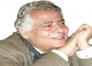 """""""ابن سينا للعلوم الإنسانية"""" في فرنسا يكرم الدكتور جعفر عبد السلام"""