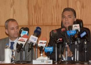 وزير النقل: زيادة أسعار تذاكر القطارات عقب انتهاء العام الدراسي الحالي