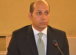 """""""المسكونية"""" تطالب مجلس حقوق الإنسان في جنيف بتفعيل آليات حماية المدنيين"""