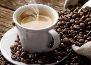 بريد الوطن| هل انتهى عصر شرب القهوة؟