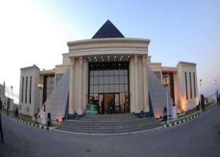 جامعة النهضة ببني سويف تعلن عن وظائف شاغرة لأعضاء هيئة التدريس