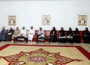 وزير التعليم الإماراتي: نسعى إلى تقديم نموذج عصري أساسه الابتكار