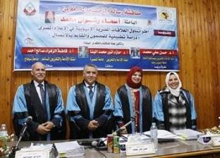 دراسة: الإعلام المصري ركز على التعاون بدلا من الصراع في أزمة سد النهضة