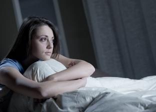 """""""في الليل أرق وبالصبح قلق"""".. تجربة علاج إلكتروني لمواجهة صعوبات النوم"""