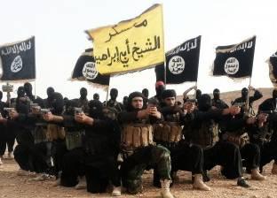 """أمريكا تتراجع عن موقفها وتدمر 116 شاحنة وقود تابعة لـ""""داعش"""""""