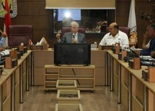 261 مليون جنيه تكلفة الخطة الاستثمارية الجديدة لجنوب سيناء
