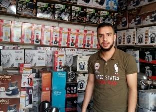 أجهزة الكمبيوتر المستعملة خطر بيئى يتخلص منه الأوروبيون ويشتريه المصريون