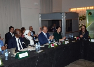 محافظ القاهرة: مصر مستعدة رسميا لاستضافة مكتب إقليم شمال أفريقيا 2019