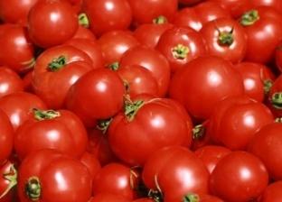 أبرزها الطماطم والبطاطس.. أطعمة قد تؤدي إلى الموت المفاجئ