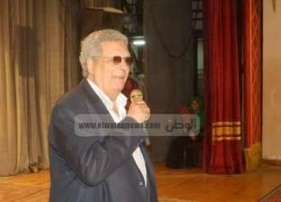 أحزاب تطالب «العليا» بإعلان الجدول الزمنى للانتخابات وتحذر من «المماط