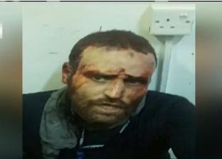 اعترافات الإرهابي هشام عشماوي تثبت تورط تركيا وقطر في دعم الإرهاب
