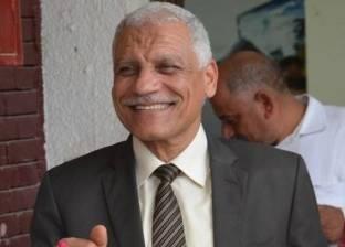 """محافظة جنوب سيناء تعلن الطوارئ لمكافحة المرض الطفيلي """"الفاشيولا"""""""