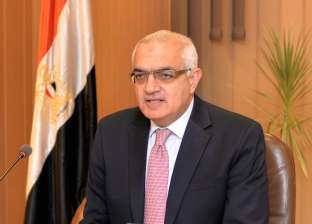 رئيس جامعة المنصورة: ضبط 137 حالة غش بامتحانات التيرم الأول