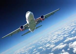 """منع طيارين من الطيران مدى الحياة بسبب """"سيجارة إلكترونية"""""""