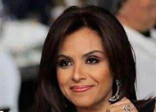 """حنان فريد الديب: أجهِّز للبرنامج الجديد """"راجل لراجل"""" على DRN"""
