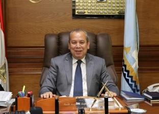 فك قيود ارتفاعات مدينة فوه.. وفتح آفاق جديدة للتنمية في كفر الشيخ