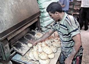 اليوم الأول لتطبيق منظومة الخبز: أصحاب المخابز غاضبون.. ويطالبون بصرف مستحقاتهم المتأخرة