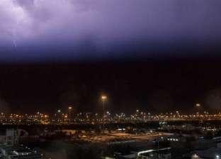 متحدث وزارة الحج عن سقوط أمطار على مكة: هدية من الله
