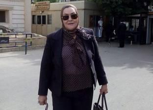 برلمانية: قانون المرور الجديد سيجعل الشارع المصري أكثر انضباطا
