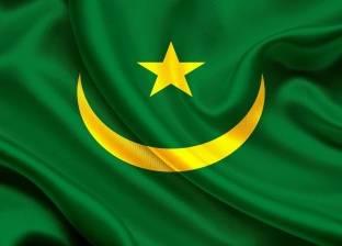 رئيس موريتانيا يعلن قرارات لمواجهة تأثير كورونا على مواطنيه