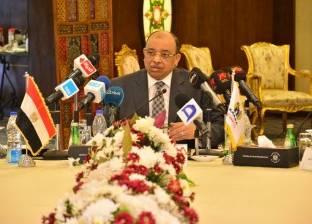 وزير التنمية المحلية يزور أسيوط لتفقد عدد من المشروعات.. غدا