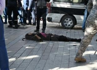 """""""أمن بورسعيد"""" يكشف كواليس وأسباب انتحار بنجلاديشي في حي الضواحي"""