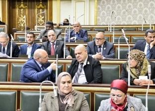 وزيرة الصحة: مصر صاحبة اليد العليا في صناعة الدواء بإفريقيا
