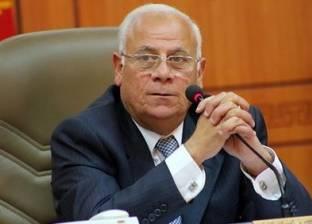 محافظ بورسعيد: تجهيز 11 مستشفى عاما و38 وحدة لمنظومة التأمين الصحي