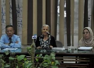 """""""المصرية للأشعة والطب النووي"""" تعترض على مساعٍ لتحويل فنيين لأخصائيين"""