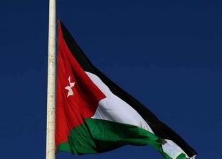 وليا عهد البحرين والأردن يؤكدان عمق العلاقات الثنائية بين الدولتين