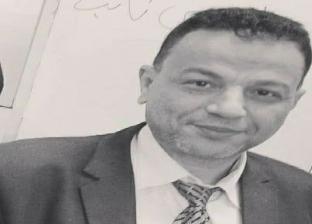 أستاذ بـ«كفر الشيخ»: ميزانية كل جامعاتنا نصف مخصصات جامعة سعودية واحدة