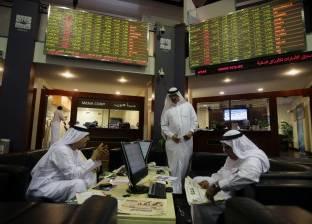 البورصة الكويتية تغلق على ارتفاع بسبب شراء انتقائي على الأسهم القيادية