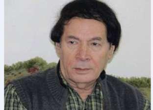 """الناقد أحمد سماحة لـ""""الوطن"""": لا يمكن الاعتماد على الكتابة كمصدر رزق"""
