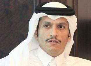 مستقبل الأزمة القطرية بعد إقرار الدوحة بوجود محادثات مع الرياض