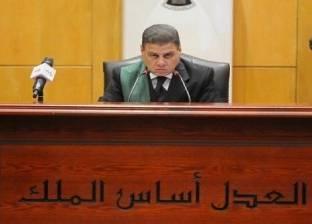 """النيابة العامة بـ""""أحداث أبو العلا"""" تتمسك بتحريك دعوى جنائية ضد محام"""