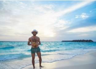 """المالديف تستفيد من """"انبساط صلاح"""".. و""""موظفو السياحة"""" في مصر يضيعون الفرص"""