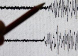 رئيس البحوث الفلكية: زلزال شرق القاهرة نتيجة فوالق وتصدعات بالمنطقة