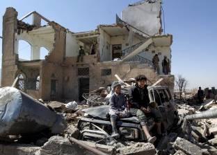 المتحدث باسم التحالف العربي: الحوثي ينتهك حقوق الطفل في اليمن