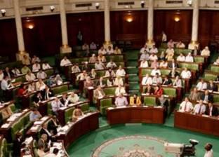 استقالة إمحمد شعيب نائب رئيس مجلس النواب الليبي