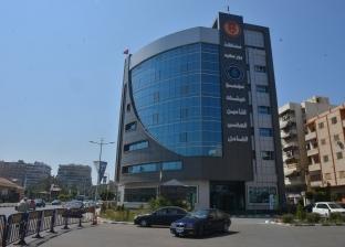 التأمين الشامل.. حلم العلاج المجانى يتحقق فى بورسعيد