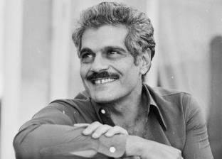 """عمر الشريف في حوار نادر: """"إدوني معاش أعيش منه وهعمل اللي عايزينه"""""""