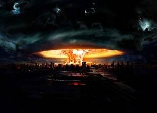 على طريقة حسن عابدين.. مدرس رياضيات يحذر: نهاية العالم بعد أسبوع