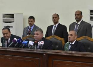 """شاهد بـ""""أنصار بيت المقدس"""": حملت نائب مدير الأمن بجنوب سيناء بعد إصابته"""