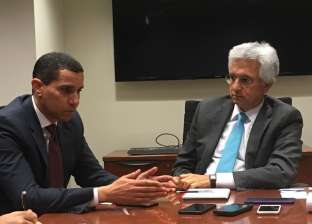 «البنك الدولى»: «الإصلاح» أنقذ الاقتصاد المصرى وكان بمثابة الدواء المر الذى لا بد من تعاطيه