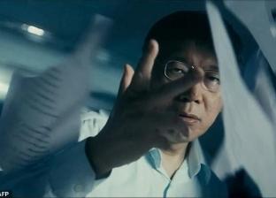 """على طريقة """"اعمل الصح"""".. الراب أحدث صيحة للدعاية الانتخابية في تايوان"""